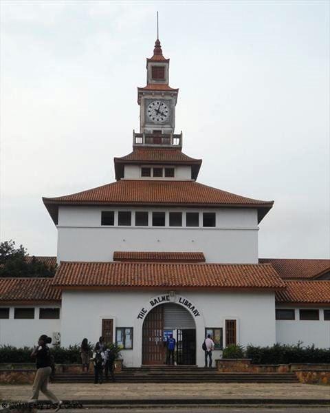 Single Window saves Ghana $500m in two years – UGBS Report