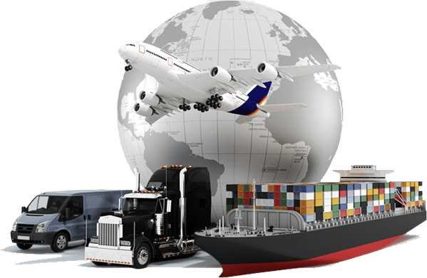 Freight forwarders to petition parliament over CTN