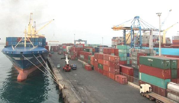 UNCTAD projects 3.8% growth for maritime industry