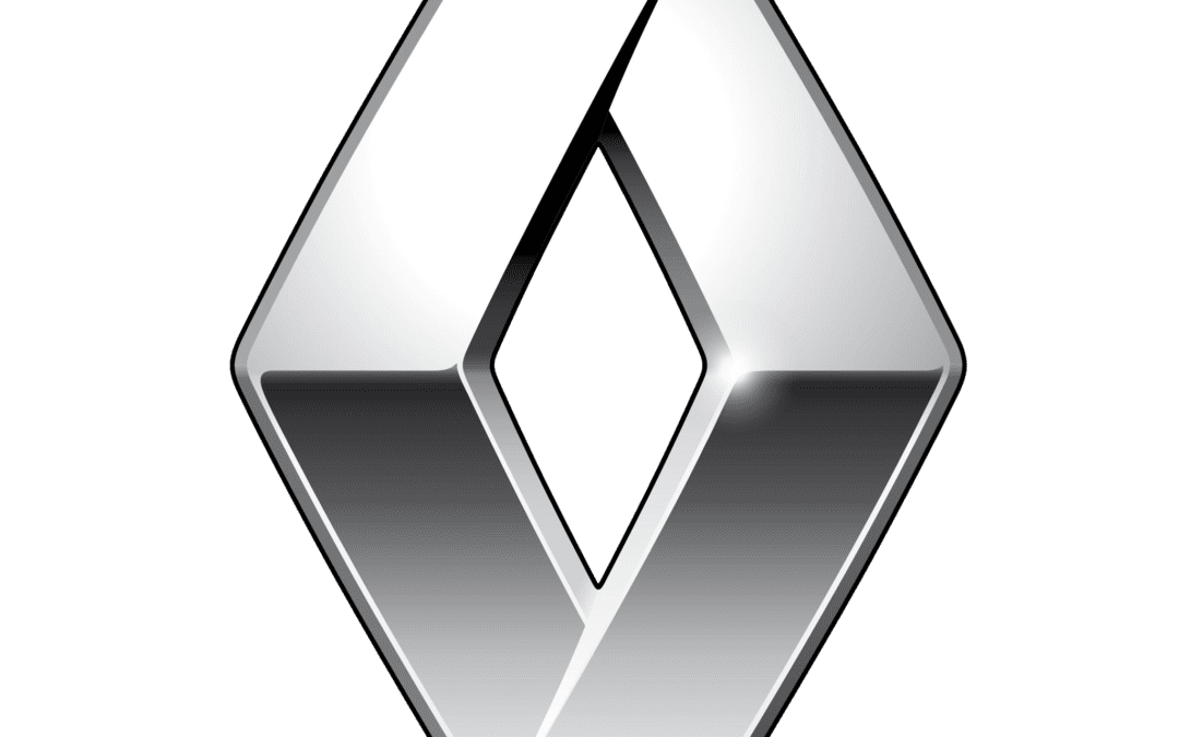 Renault plans to establish assembly plant in Ghana