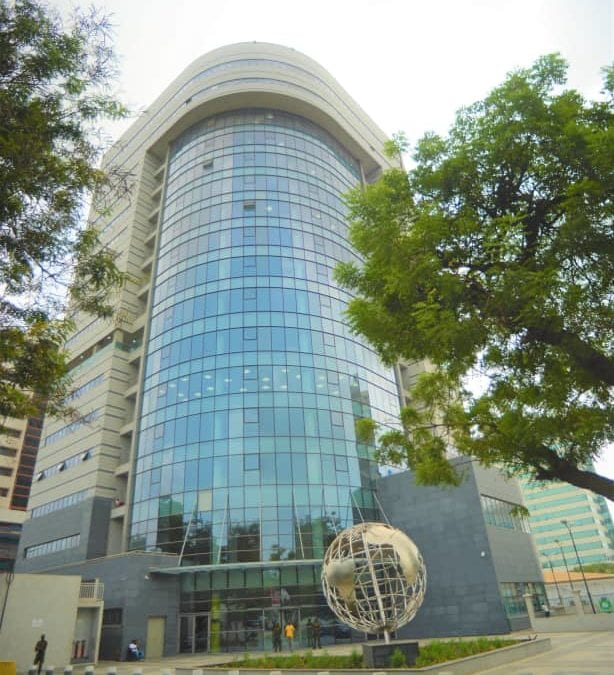 GEPA moves to its permanent premises at Export Trade House