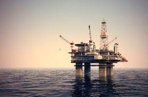 Ghana discovers biggest oilfield yet