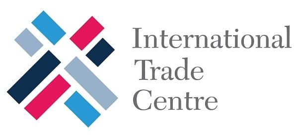 International Trade Centre launch revamped version of SheTrades online platform